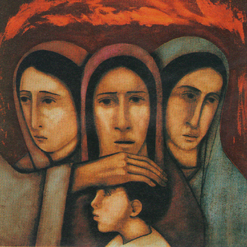 jesus-meets-the-women-of-jerusalem